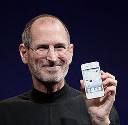 250px-Steve_Jobs_Headshot_2010-CROP