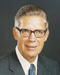 36923_all_22-straightupmcconkie