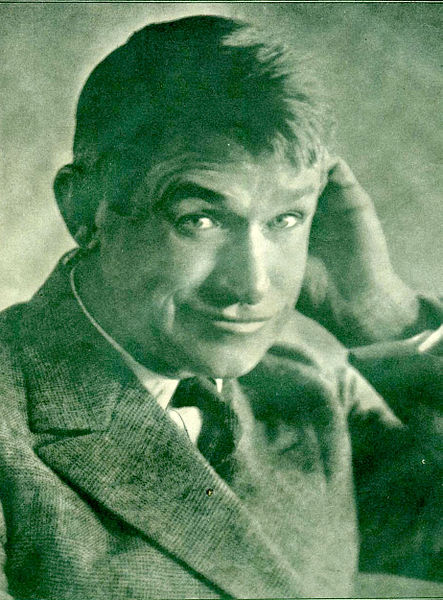 443px-Will_Rogers_1922