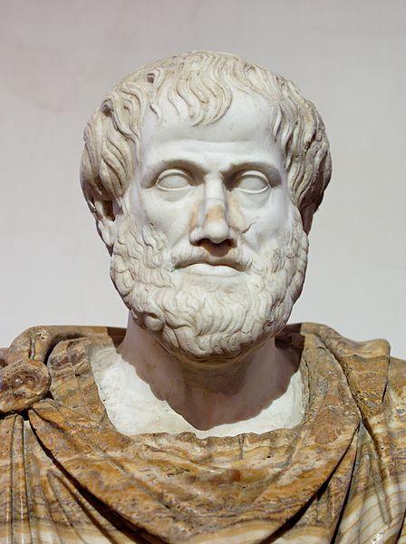 448px-Aristotle_Altemps_Inv8575
