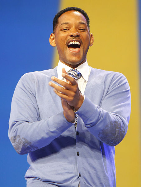 453px-Will_Smith_2011,_2