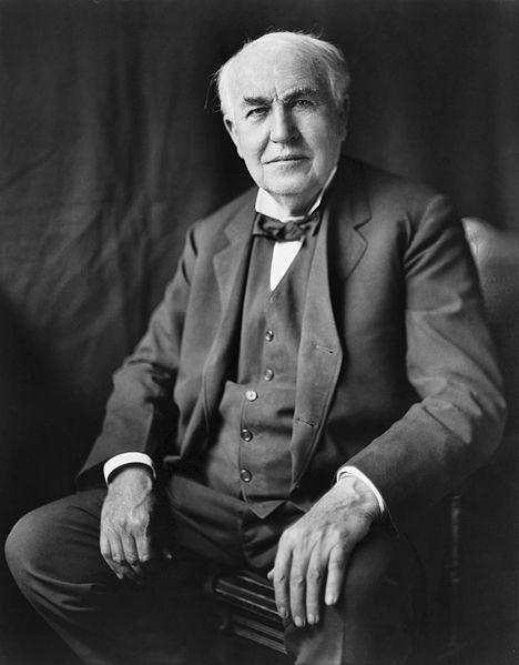 468px-Thomas_Edison2