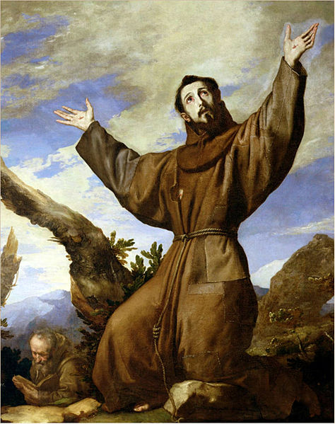 474px-Saint_Francis_of_Assisi_by_Jusepe_de_Ribera