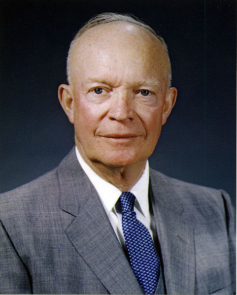 481px-Dwight_D__Eisenhower,_official_photo_portrait,_May_29,_1959