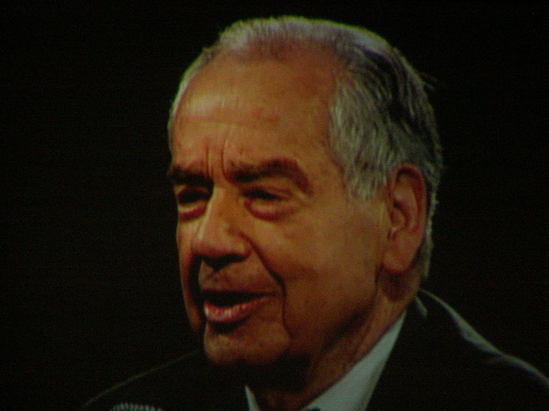 800px-Zig_Ziglar_at_Get_Motivated_Seminar,_Cow_Palace_2009-3-24_3