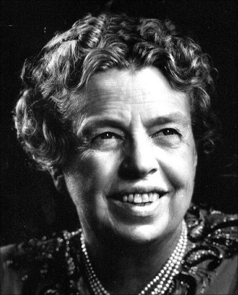 Eleanor-Roosevelt
