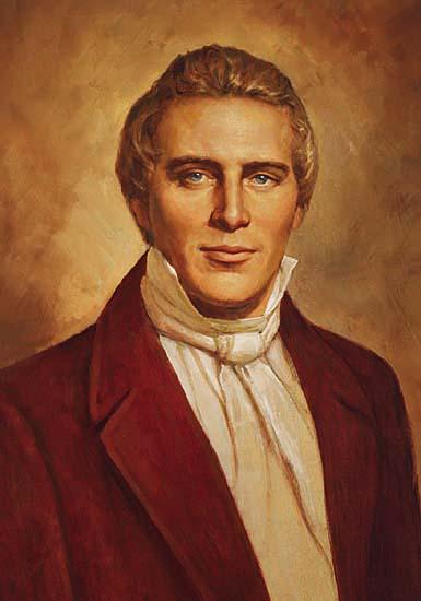 Joseph_Smith1_Mormon