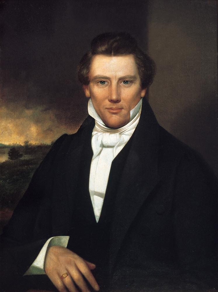 Joseph_Smith,_Jr__portrait_owned_by_Joseph_Smith_III
