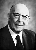 Mormon_Apostle_LeGrand_Richards