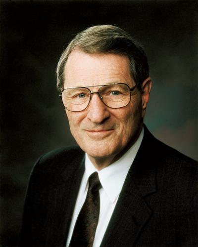 Neal-A-Maxwell-Mormon