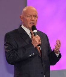 220px-Stephen_Covey_2010