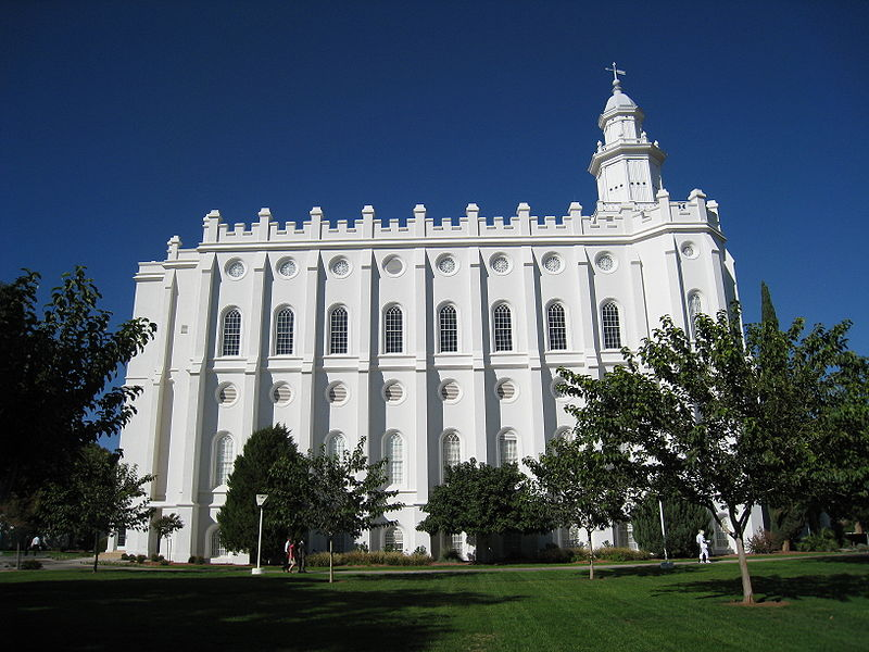 800px-Saint_George_Utah_Temple_Side_View