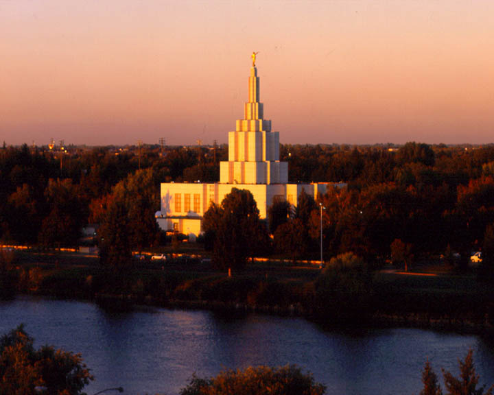 IdahoFallsTemple