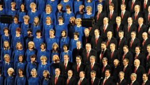 Mormon-Tabernacle-Choir-AZ