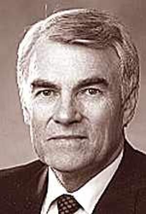Mormon_Joe_J__Christensen