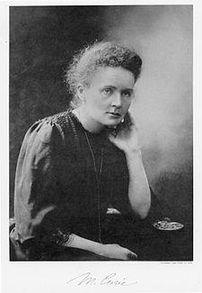 225px-Curie-nobel-portrait-2-600