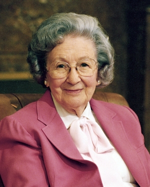 Marjorie-Pay-Hinckley-inspirational-life-thoughts