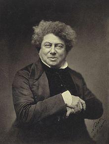 Nadar_-_Alexander_Dumas_père_(1802-1870)_-_Google_Art_Project_2