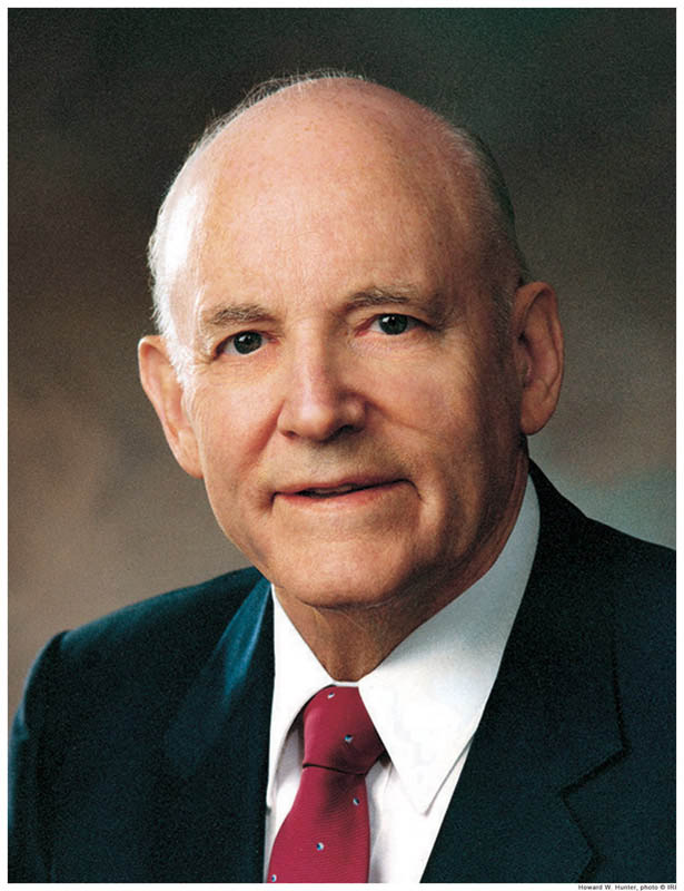 howard-w-hunter-mormon