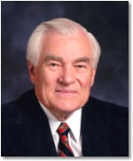 Elder-Joe-J_-Christensen