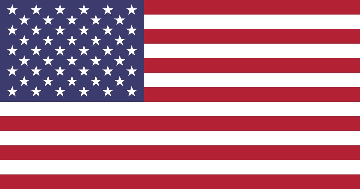FlagUnitedStates
