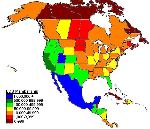 NorthAmericaMembership