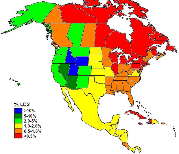 North_America_percent_LDS