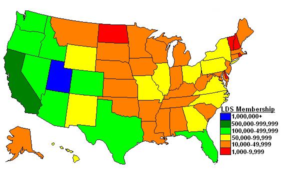 USA.LDSmembership