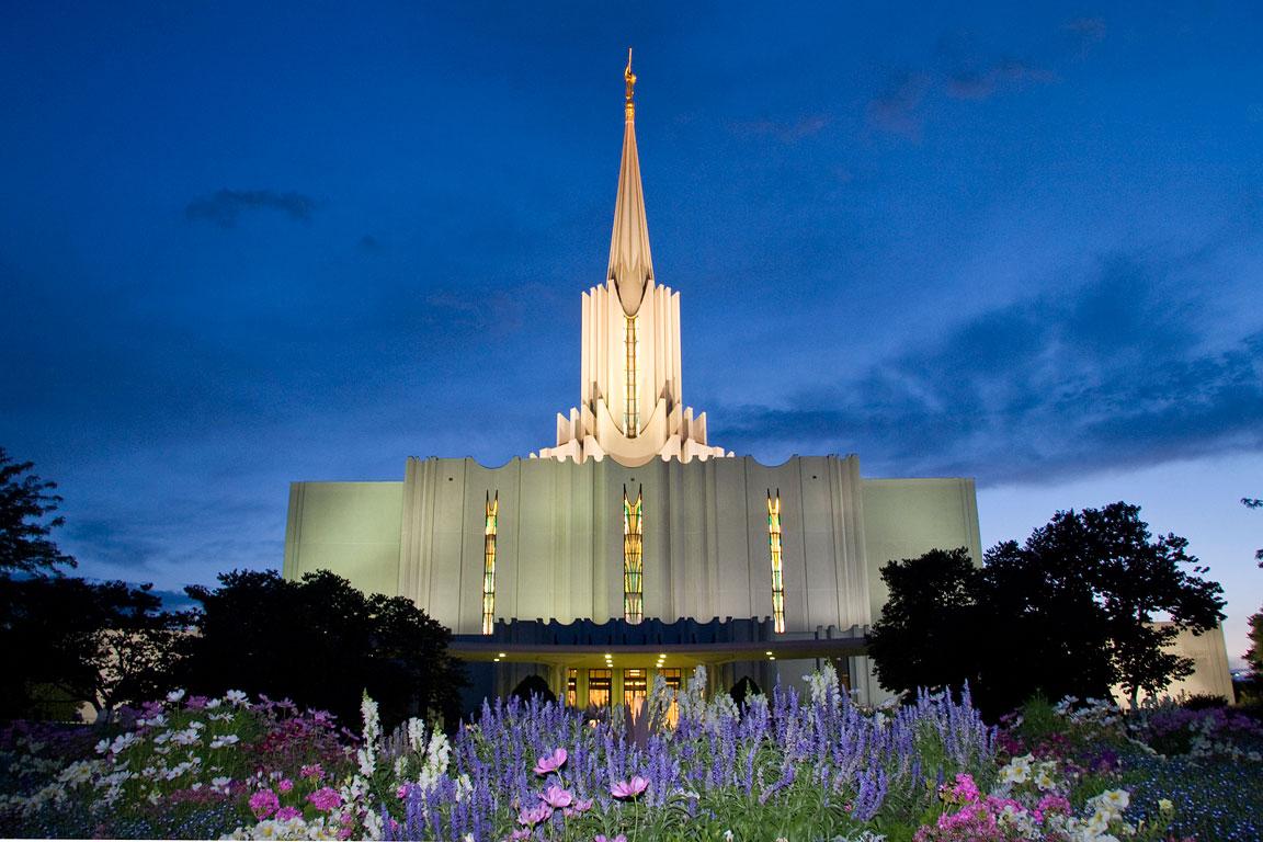 jordan-river-mormon-temple72