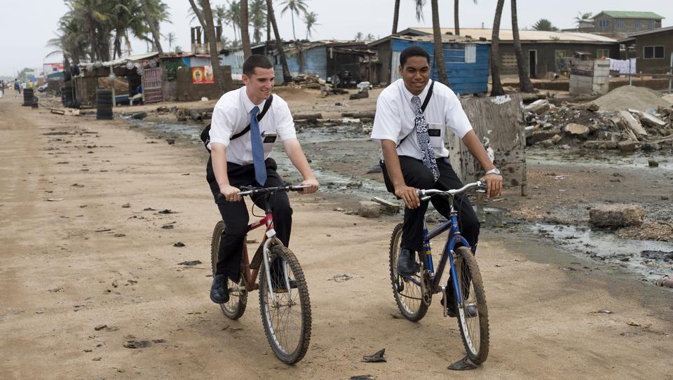 ghanamissionaries