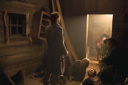 joseph-rebuking-guards-liberty-jail_1186092_inl